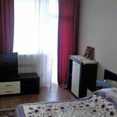 Гостиница Caucasus в Красной Поляне отзывы, цены и фото номеров - забронировать гостиницу Caucasus онлайн Красная Поляна фото 25