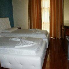 Отель Europa Grand Resort комната для гостей фото 2