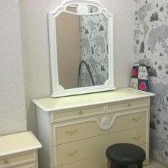 Гостиница Armyanskaya 49 в Сочи отзывы, цены и фото номеров - забронировать гостиницу Armyanskaya 49 онлайн фото 2