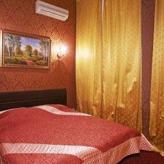 Гостиница Piter Hotels комната для гостей фото 4