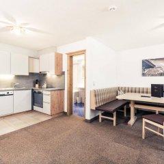 Отель Appartementhaus Leni Австрия, Зёльден - отзывы, цены и фото номеров - забронировать отель Appartementhaus Leni онлайн фото 2