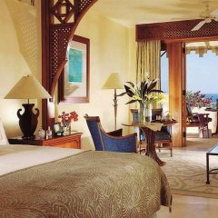 "Отель ""Luxury Villa in Four Seasons Resort, Sharm El Sheikh фото 6"