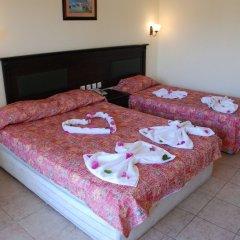 Club Dorado Турция, Мармарис - отзывы, цены и фото номеров - забронировать отель Club Dorado онлайн детские мероприятия