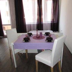 Отель Purple Orange Studios Болгария, Поморие - отзывы, цены и фото номеров - забронировать отель Purple Orange Studios онлайн фото 10