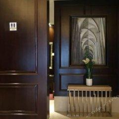 Отель Mercure Hotel (Xiamen International Conference and Exhibition Center) Китай, Сямынь - отзывы, цены и фото номеров - забронировать отель Mercure Hotel (Xiamen International Conference and Exhibition Center) онлайн гостиничный бар