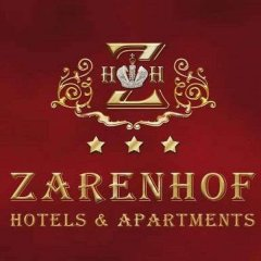 Hotel & Apartments Zarenhof Berlin Mitte городской автобус