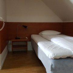 Отель Astoria Мальме фото 5