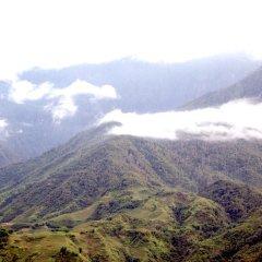 Mountain Clouds Sapa Hostel Шапа фото 12
