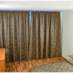 Отель 69 Parallel 3* Стандартный номер фото 5