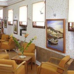 Hotel Spa Porto Cristo фото 8