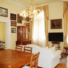 Апартаменты Bohemia Antique Apartment фото 33
