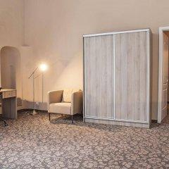 Отель Palác U Kočků Чехия, Прага - 5 отзывов об отеле, цены и фото номеров - забронировать отель Palác U Kočků онлайн