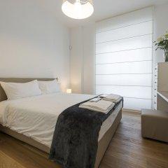Отель Milan Royal Suites & Luxury Apartments Италия, Милан - 1 отзыв об отеле, цены и фото номеров - забронировать отель Milan Royal Suites & Luxury Apartments онлайн комната для гостей фото 2