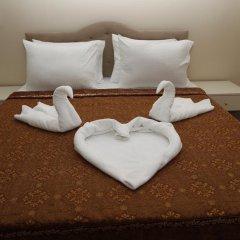 Ephesus Palace Турция, Сельчук - 1 отзыв об отеле, цены и фото номеров - забронировать отель Ephesus Palace онлайн в номере фото 2