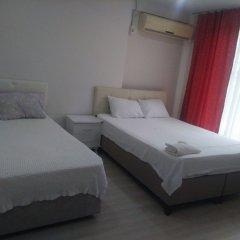 Rotana Hotel Resort Турция, Стамбул - отзывы, цены и фото номеров - забронировать отель Rotana Hotel Resort онлайн комната для гостей фото 2