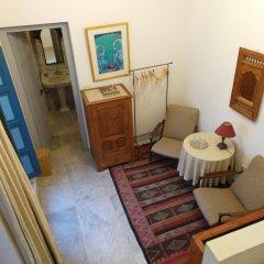 Dar El Medina in Tunis, Tunisia from 172$, photos, reviews - zenhotels.com guestroom photo 5