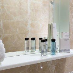 Hotel Briz Калининград ванная