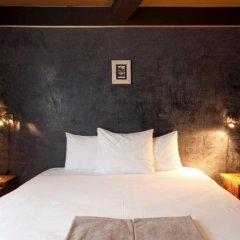 Отель B&b Le Coup De Coeur Брюссель комната для гостей фото 2