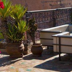 Отель Riad Aladdin Марокко, Марракеш - отзывы, цены и фото номеров - забронировать отель Riad Aladdin онлайн
