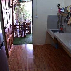 Отель Archery Lanta House Ланта в номере фото 2