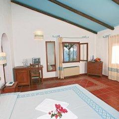 arbatax park resort cottage tortoli italy zenhotels rh zenhotels com