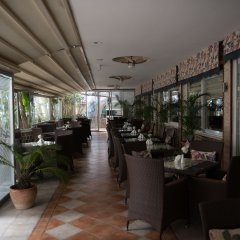 Anik Suite Hotel Alanya Турция, Аланья - отзывы, цены и фото номеров - забронировать отель Anik Suite Hotel Alanya онлайн питание фото 2