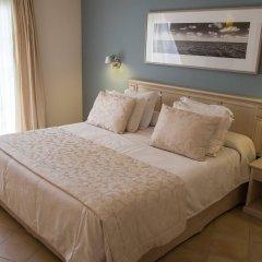 Отель VIVA Cala Mesquida Resort & Spa комната для гостей фото 2