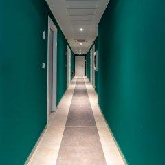 Hotel Rainbow Римини интерьер отеля фото 2