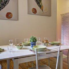 Отель Oasi Blu Apartment Италия, Болонья - отзывы, цены и фото номеров - забронировать отель Oasi Blu Apartment онлайн питание