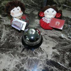 Отель Гюмри Армения, Гюмри - отзывы, цены и фото номеров - забронировать отель Гюмри онлайн с домашними животными