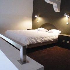 Отель Arena Нидерланды, Амстердам - 10 отзывов об отеле, цены и фото номеров - забронировать отель Arena онлайн сейф в номере