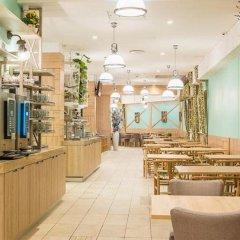 Wellton Riga Hotel And Spa Рига развлечения