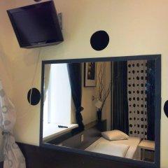 Мини-Отель Булгаков удобства в номере