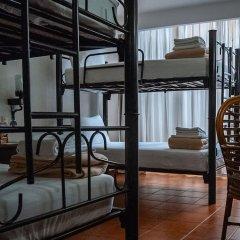 Отель Fenix Мексика, Гвадалахара - отзывы, цены и фото номеров - забронировать отель Fenix онлайн фото 21
