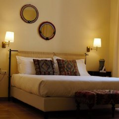 Lanterne Magiche Ortigia in Syracuse, Italy from 206$, photos, reviews - zenhotels.com guestroom photo 4