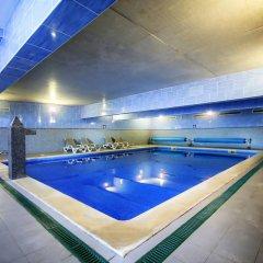 Отель Maritur - Adults Only Португалия, Албуфейра - отзывы, цены и фото номеров - забронировать отель Maritur - Adults Only онлайн фото 7