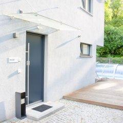 Отель Room 4 Apartments Австрия, Зальцбург - отзывы, цены и фото номеров - забронировать отель Room 4 Apartments онлайн парковка