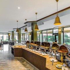 Отель Himalaya Непал, Лалитпур - отзывы, цены и фото номеров - забронировать отель Himalaya онлайн питание фото 2