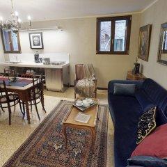 Отель Ca' Moro - Murano Италия, Венеция - отзывы, цены и фото номеров - забронировать отель Ca' Moro - Murano онлайн комната для гостей