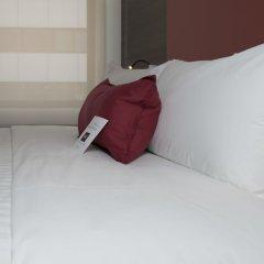 Отель Mc Suites Mexico City Мексика, Мехико - отзывы, цены и фото номеров - забронировать отель Mc Suites Mexico City онлайн комната для гостей фото 2
