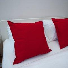 Отель Lite House комната для гостей фото 3