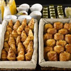 Отель Campanile Saumur Франция, Сомюр - отзывы, цены и фото номеров - забронировать отель Campanile Saumur онлайн питание