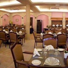 Отель Petra Inn Hotel Иордания, Вади-Муса - отзывы, цены и фото номеров - забронировать отель Petra Inn Hotel онлайн помещение для мероприятий фото 2