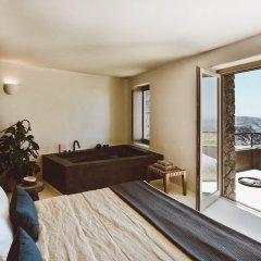 Отель Vora Private Villas Греция, Остров Санторини - отзывы, цены и фото номеров - забронировать отель Vora Private Villas онлайн спа