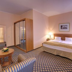 Spa Hotel Lauretta комната для гостей