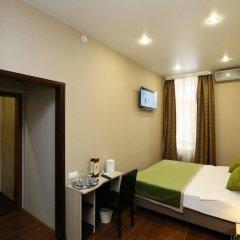 Гостиница Эден в Москве 6 отзывов об отеле, цены и фото номеров - забронировать гостиницу Эден онлайн Москва комната для гостей фото 12
