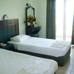 Melodi Hotel комната для гостей фото 4