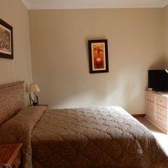 Отель Antigua Miraflores Hotel Перу, Лима - отзывы, цены и фото номеров - забронировать отель Antigua Miraflores Hotel онлайн комната для гостей