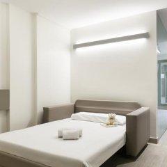 Отель Aparthotel BCN Montjuic спа фото 2