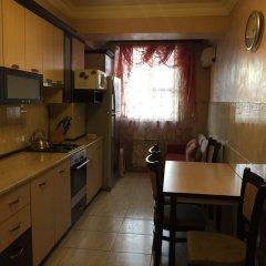 Отель Elysium Gallery Hotel Армения, Ереван - отзывы, цены и фото номеров - забронировать отель Elysium Gallery Hotel онлайн в номере фото 2